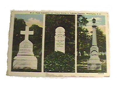 Oakdale Cemetery Wilmington Nc Map.Free Death Records In Oakdale Cemetery Wilmington Nc