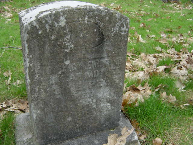 Find Woodlawn Cemetery, Guelph, Ontario on Ancestors at Rest