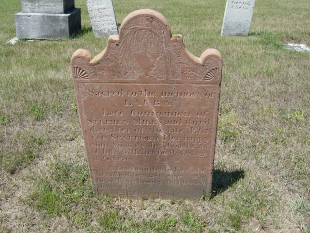 Find Free Death Records on Ancestors at Rest Cemetery Records